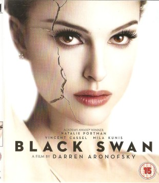 Black Swan Bluray 001