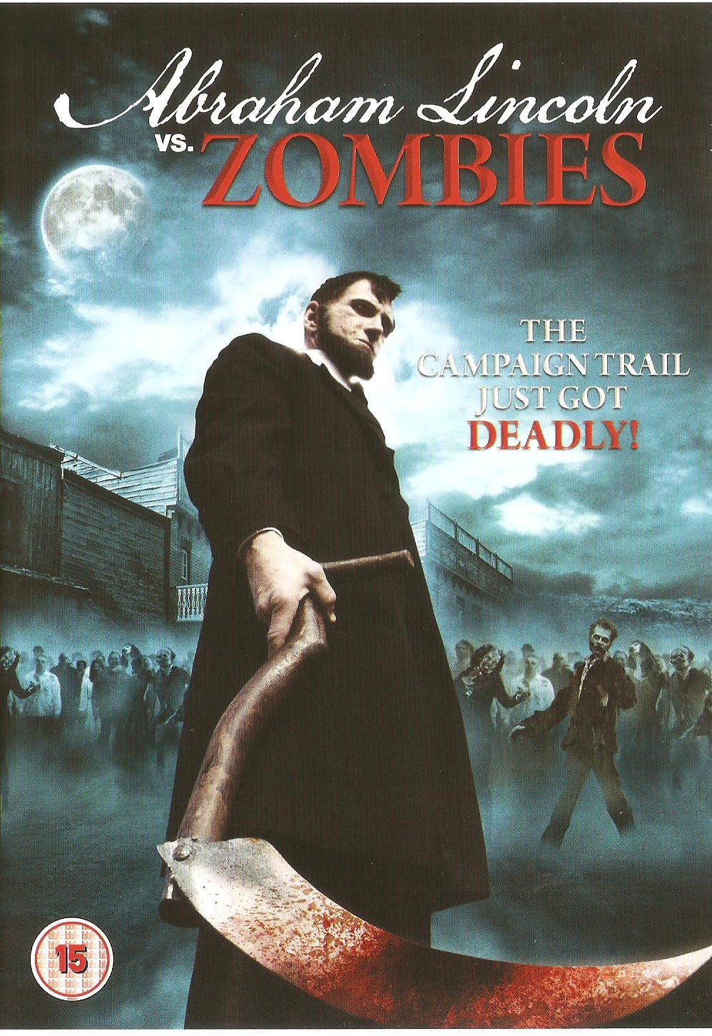 http://pete975.files.wordpress.com/2012/08/abe-lincoln-vs-zombie-dvd-001.jpg