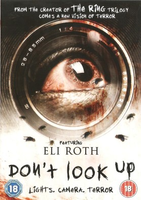 Don't Look Now dvd 001