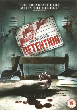 Detention dvd 001