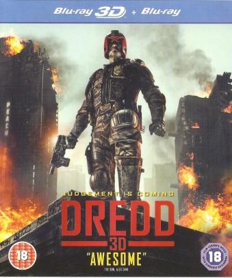 Dredd bluray 001