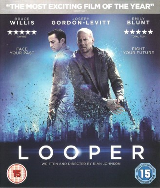 Looper bluray 001