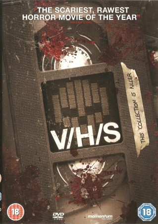 VHS dvd 001