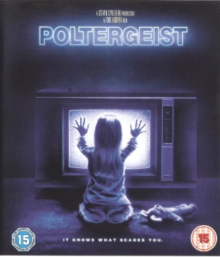 Poltergeist Bluray 001