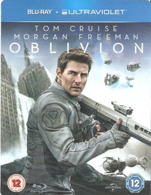 Oblivion Bluray 001