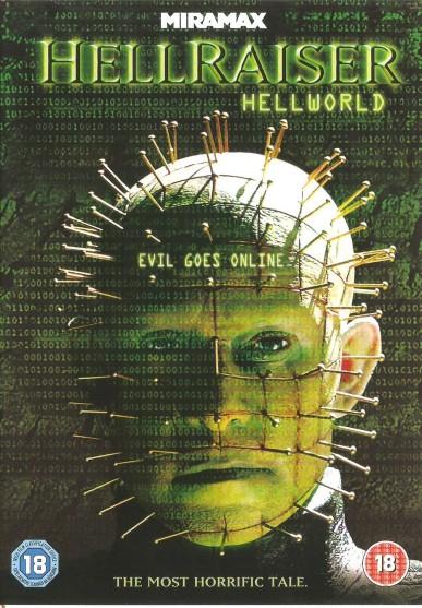 hellworld 001