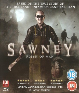 Sawney Bluray 001