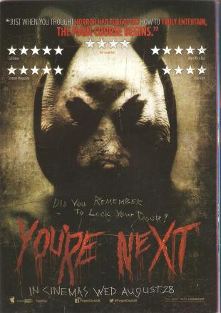 Youre Next 001