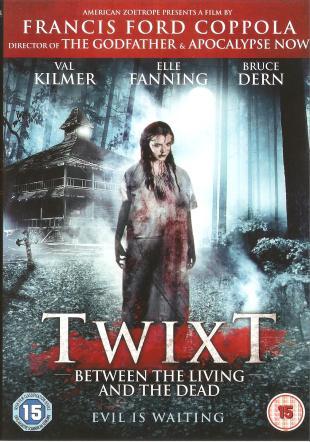 Twixt DVD 001