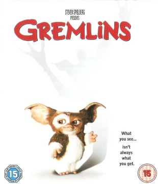 gremlins bluray 001