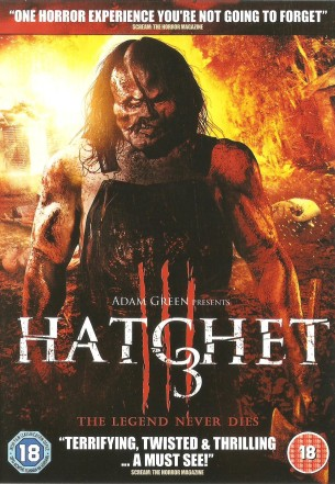 hatchet 3 dvd 001
