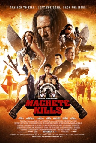 machete_kills_ver10