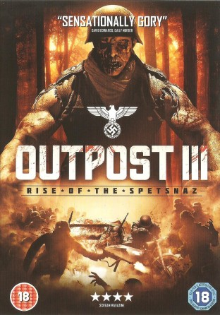 outpost 3 dvd 001