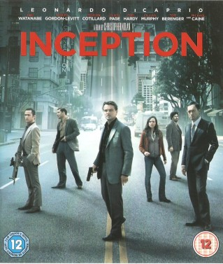 inception bluray 001